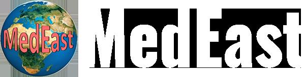 MedEast